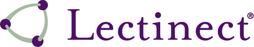 Lectinect_logo horisontal