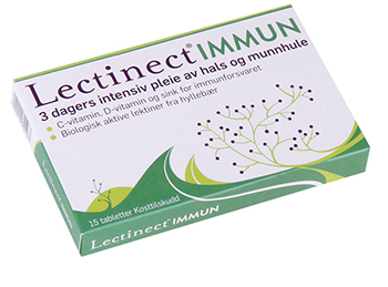 Lectinect_immun_350x259