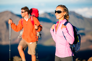 bigstock-Man-and-woman-hiking-on-beauti-65008933-315x210