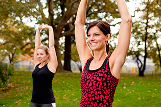 bigstock-Stretching-Exercise-315x210