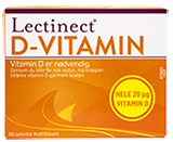 lectinect d vitamin 160x131
