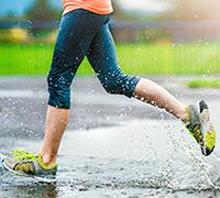 200x180_running_rain